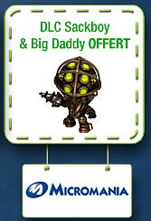 LittleBigPlanet PSVita bonus preco 1 23.08