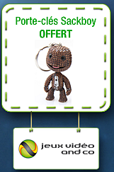 LittleBigPlanet PSVita bonus preco 2 23