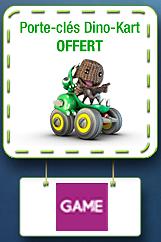 LittleBigPlanet PSVita bonus preco 3 23
