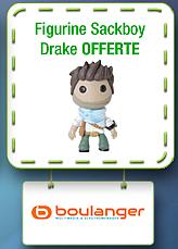 LittleBigPlanet PSVita bonus preco 5 23