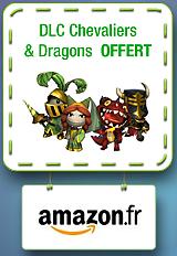 LittleBigPlanet PSVita bonus preco 6 23.08