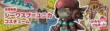 LittleBigPlanet PSVita Gravity Rush 19.11.2012 (4)