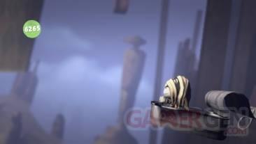 LittleBigPlanet PSVita Gravity Rush 19.11.2012 (5)