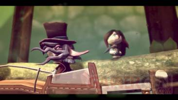 LittleBigPlanet PSVita Gravity Rush 19.11.2012 (6)