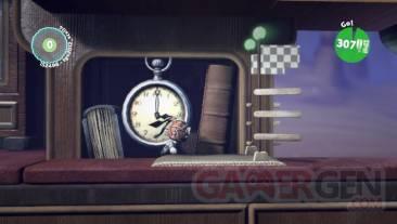 LittleBigPlanet PSVita Gravity Rush 19.11.2012 (8)