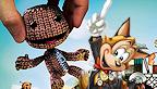 LittleBigPlanet PSVita logo vignette 12.09.2012.