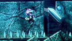 LittleBigPlanet PSVita logo vignette 16.10.2012.