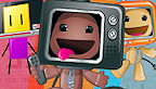 LittleBigPlanet PSVita logo vignette 18.07.2012