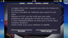 LittleBigPlanet PSVita maj 1.05 20.12.2012 (1)