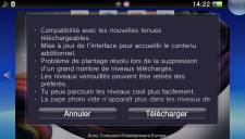 LittleBigPlanet PSVita maj 1.05 20.12.2012 (3)