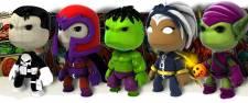 LittleBigPlanet PSVita marvel pack tenues 23.04.2013 (1).