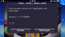 LittleBigPlanet PSVita mise a jour details 02.05.2013 (1)