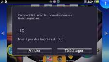 LittleBigPlanet PSVita mise a jour details 02.05.2013 (2)