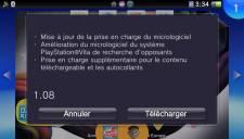 LittleBigPlanet PSVita mise a jour details 02.05.2013 (3)
