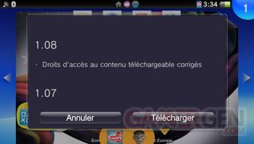 LittleBigPlanet PSVita mise a jour details 02.05.2013 (4)