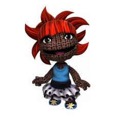 LittleBigPlanet tenues 16.07.2013 (12)