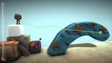 LittleBigPlanet-Vita_11