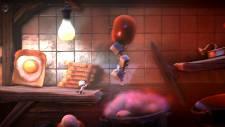 LittleBigPlanet-Vita_13