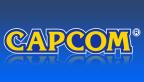 logo-capcom-vignette