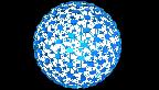 logo jeu en réseau