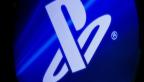 Logo-PlayStation-Conference-E3-2012-Head-160412-01