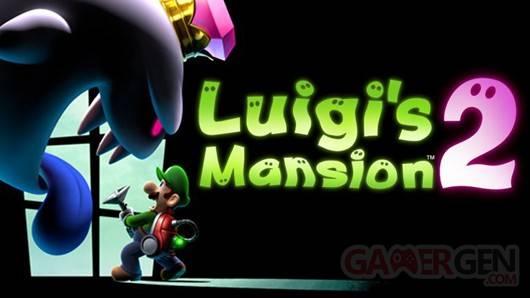 Luigi's mansion 2 27.03.2013.