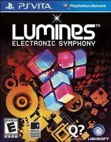 lumines-cover-us