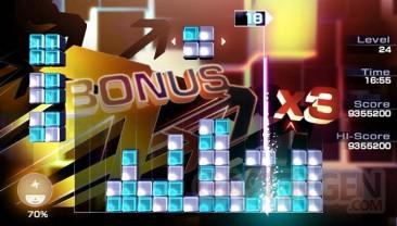 Lumines Electronic Symphony1