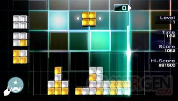 Lumines Electronic Symphony2
