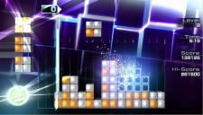 Lumines Electronic Symphony3