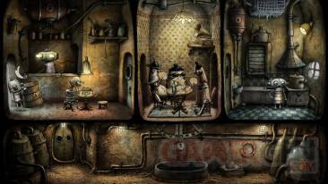 Machinarium 18.03.2013. (1)