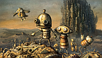 machinarium-playstation-vita-screenshot-logo-capture-02-head-vignette