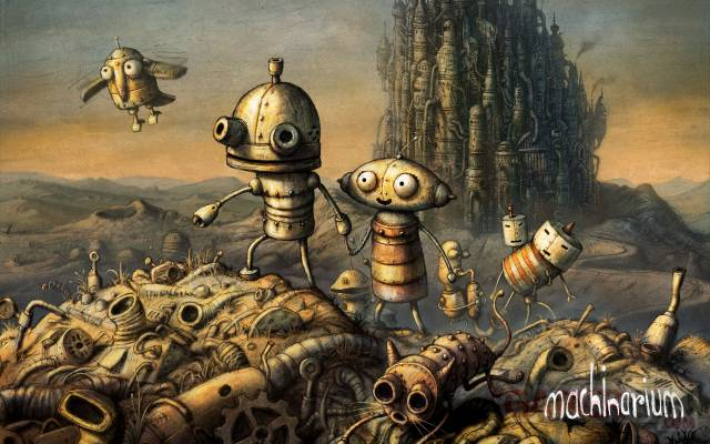 machinarium-playstation-vita-screenshot-logo-capture-02
