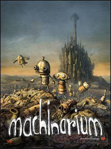 machinarium-playstation-vita-screenshot-logo-capture