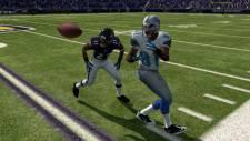 Madden NFL 13  images screenshots 005
