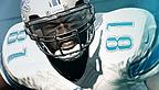 Madden NFL 13 logo vignette 27.08