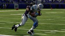 madden_nfl-13-vita-screenshot-capture-image-01