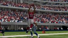 madden_nfl-13-vita-screenshot-capture-image-02