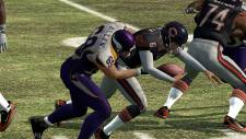 madden_nfl-13-vita-screenshot-capture-image-03