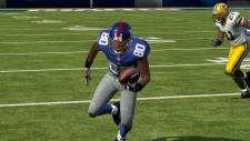 madden_nfl-13-vita-screenshot-capture-image-04
