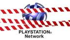 Maintenance-PlayStation-Network-PSN_head