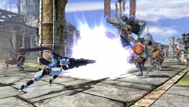 Malicious Rebirth 05.12.2012 (1)