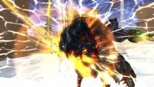 Malicious Rebirth 15.10.2012 (10)
