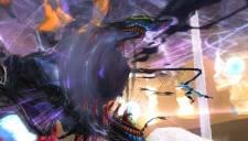 Malicious Rebirth 15.10.2012 (12)