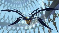 Malicious Rebirth 15.10.2012 (16)