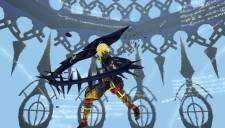 Malicious Rebirth 15.10.2012 (19)