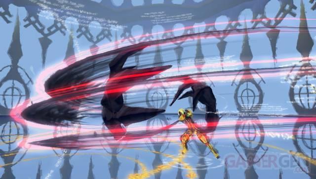 Malicious Rebirth 15.10.2012 (20)