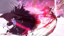 Malicious Rebirth 15.10.2012 (5)