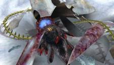 Malicious Rebirth 15.10.2012 (6)