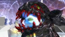 Malicious Rebirth 15.10.2012 (7)